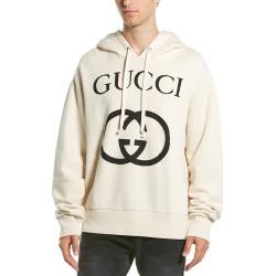 Gucci Interlocking G Logo found on MODAPINS from Gilt for USD $899.99