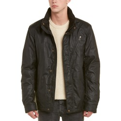 Belstaff CityMaster 2.0 Jacket found on MODAPINS from Gilt for USD $379.99