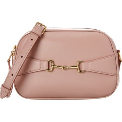 CELINE Crecy Leather Camera Bag found on Bargain Bro India from Gilt City for $1429.99