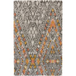 Feizy Binada Tufted Rug found on Bargain Bro Philippines from Ruelala for $1889.99