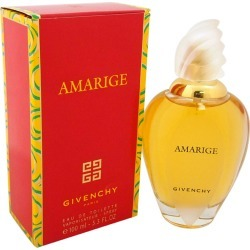 Givenchy Women's 3.3oz Amarige Eau de Toilette Spray found on Bargain Bro Philippines from Gilt for $75.99