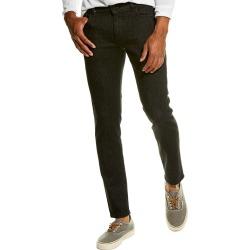 DL1961 Premium Denim Hunter Agape Skinny Leg Jean found on MODAPINS from Gilt City for USD $79.99