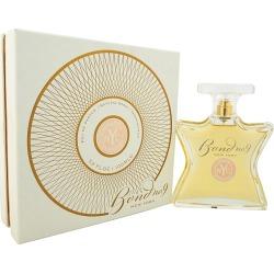 Bond No. 9 Women's 3.3oz Park Avenue Eau de Parfum Spray found on Bargain Bro Philippines from Gilt City for $139.99