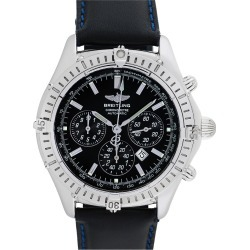 Breitling 2000s Men's Windrider Watch found on MODAPINS from Gilt for USD $2399.00