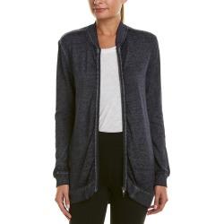 Josie Natori Sunset BLVD Jacket