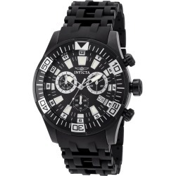 Invicta Men's Sea Spider Watch found on MODAPINS from Gilt for USD $89.99