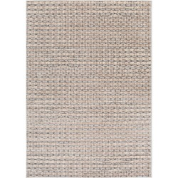 Surya Amadeo Rug found on Bargain Bro India from Gilt for $239.99