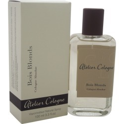 Atelier Cologne Women's 3.3oz Bois Blonds Cologne Absolue Spray found on MODAPINS from Ruelala for USD $119.99