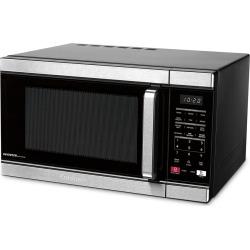 Cuisinart Microwave with Sensor & Inverter