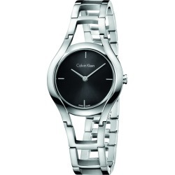 Calvin Klein Women's Class Watch found on Bargain Bro India from Gilt for $75.99