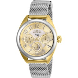 Invicta Women's Angel Watch found on MODAPINS from Ruelala for USD $89.99