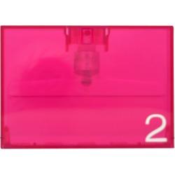 Gucci Women's Rush 2 1oz Eau De Toilette Spray found on Bargain Bro India from Gilt City for $29.99