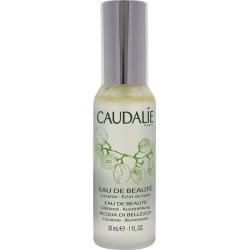 Caudalie 1oz Beauty Elixir