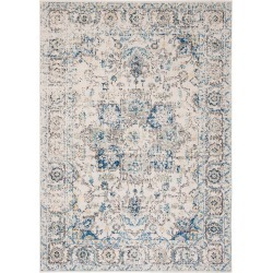 Safavieh Madison -Blend Rug found on Bargain Bro India from Ruelala for $59.99
