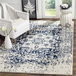 Safavieh Park Ave Rug found on Bargain Bro India from Gilt for $199.99