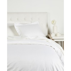 Ralph Lauren Bedford Duvet Collection found on Bargain Bro India from Gilt City for $119.99