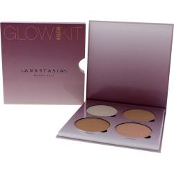 Anastasia Beverly Hills 4 x 0.26oz Sugar Glow Kit