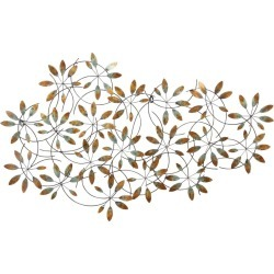 Wall Decor found on Bargain Bro India from Gilt for $69.99