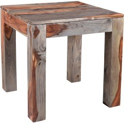 Worldwide Home Furnishings Idris Accent Table