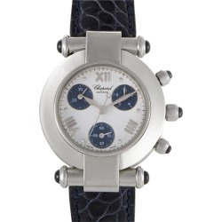 Chopard Women's Classic Lady Watch found on MODAPINS from Gilt City for USD $3599.00