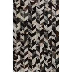 Surya Appalachian Hand-Crafted Rug found on Bargain Bro India from Gilt for $1119.99