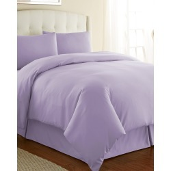 Southshore Linens Ultra Soft And Comfortable Essential Duvet Cover Set