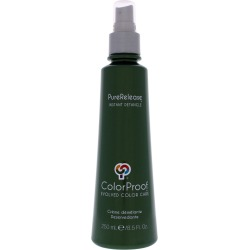 ColorProof 8.5oz PureRelease Instant Detangle found on Bargain Bro from Gilt City for USD $15.19