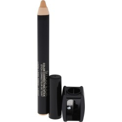 Smashbox 0.12oz Look Less Tired Light (Peach) Color Correcting Stick