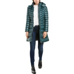 Mackage Lightweight Down Coat