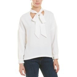 FRNCH Constantina Top found on MODAPINS from Ruelala for USD $29.99