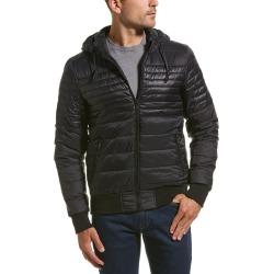 Moose Knuckles Terra Nova Jacket