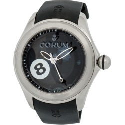 Corum Men's Bubble Watch found on MODAPINS from Gilt City for USD $1599.99