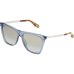 Givenchy Women's GV7096/S 58mm Sunglasses found on Bargain Bro India from Gilt City for $99.99
