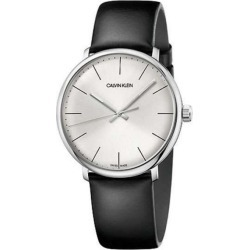 Calvin Klein Men's High Noon Watch found on Bargain Bro India from Gilt for $59.99