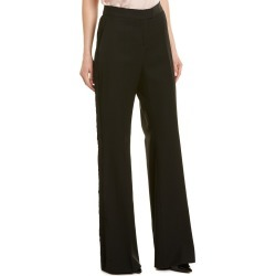 Stella McCartney Fringe Wool Pant found on MODAPINS from Ruelala for USD $399.99