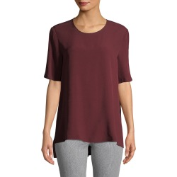 Adam Lippes High-Low Top found on MODAPINS from Ruelala for USD $179.99