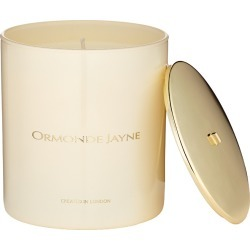 Sampaquita Candle found on Bargain Bro India from Gilt City for $79.99