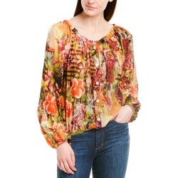 Fuzzi Top found on MODAPINS from Gilt for USD $109.99