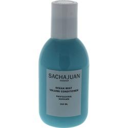 Sachajuan 8.45oz Ocean Mist Volume Conditioner