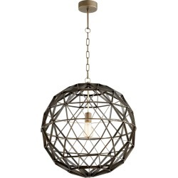 Barton Pendant found on MODAPINS from Gilt for USD $479.99