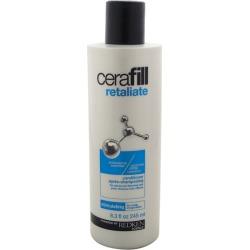 Redken 8.3oz Cerafill Retaliate Stimulating Conditioner