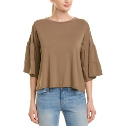 Johnny Was Calme Top found on Bargain Bro India from Ruelala for $29.99