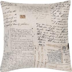 Liberty Decorative Pillow