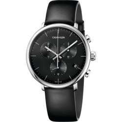 Calvin Klein Men's High Noon Watch found on Bargain Bro India from Gilt for $89.99