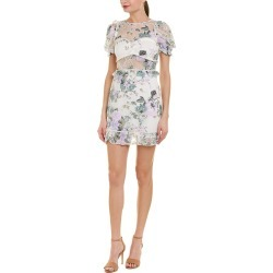 Alice McCall So Darling Sheath Dress found on MODAPINS from Ruelala for USD $149.99