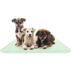Petmaker Puppy Pads Pet Training Mat