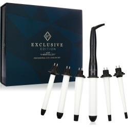 Exclusive Edition Ultimate Curler Set