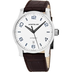 Montblanc Men's Star Watch found on MODAPINS from Gilt for USD $1349.99