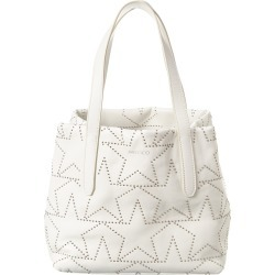 Jimmy Choo Sofia Leather Tote found on MODAPINS from Gilt City for USD $929.99