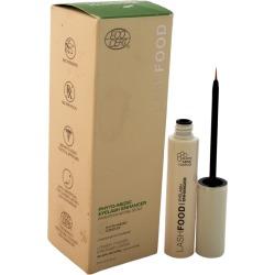 LashFood Women's .1oz Phyto-Medic Eyelash Enhancer